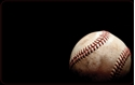 Front Template 0004 - Baseball
