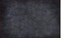 Front Template 0007 - Chalkboard