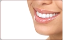 Front Template 0026 - Smiling Teeth