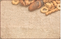 Front Template 0065 - Burlap Breads
