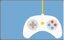 Front Template 0074 - Controller
